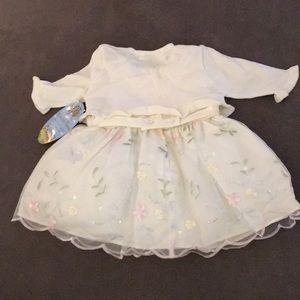 05aa31cc4c6f American Princess Dresses